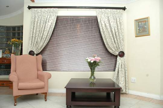 Curtains Ideas curtains & blinds : Images Of Curtains And Blinds - Best Curtains 2017